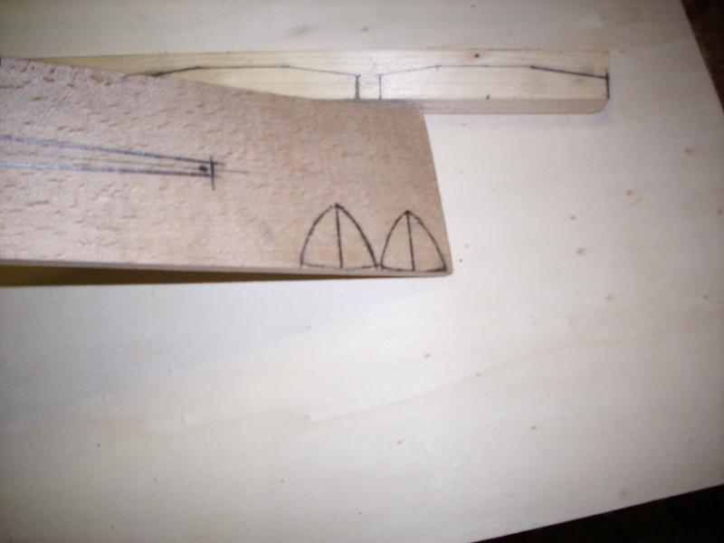 """Historische Segelschiffe  """"Golden Hind """" Dsci0629"""