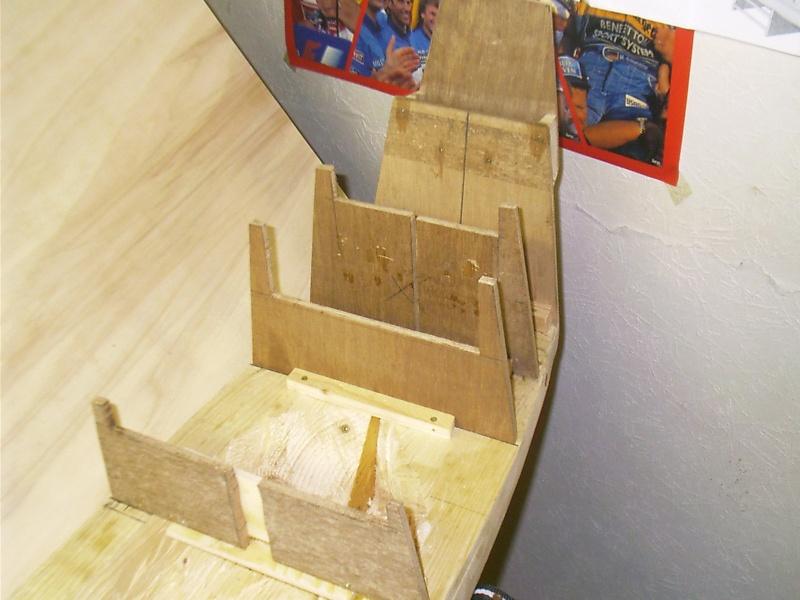 "Historische Segelschiffe  ""Golden Hind "" Imag0055"