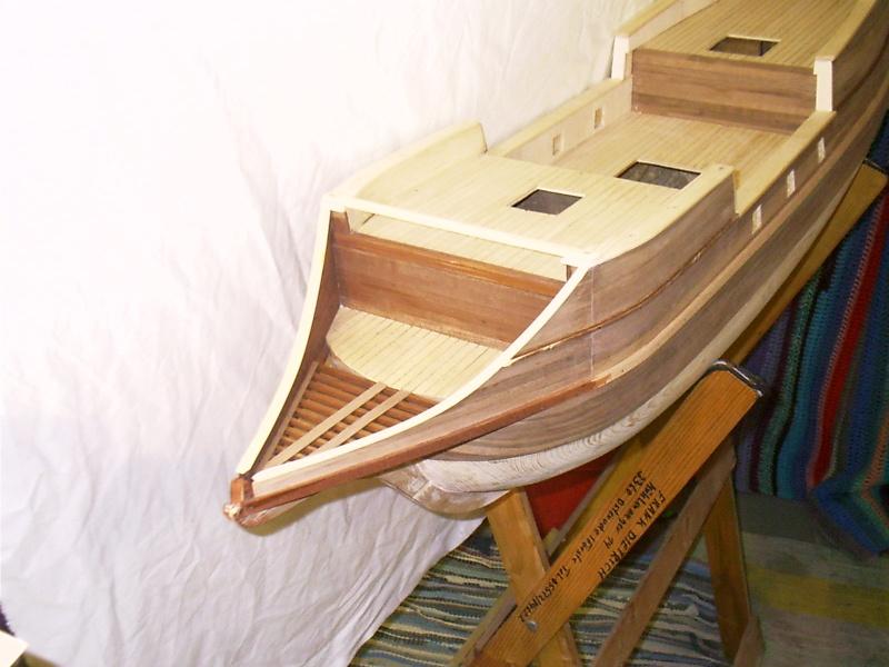 "Historische Segelschiffe  ""Golden Hind "" Imag0110"