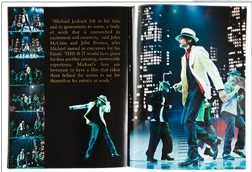 "Immagini era ""THIS IS IT"" - Pagina 2 Foto110"