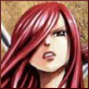 Fairy Tail Erza10