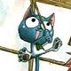 Fairy Tail Happy10
