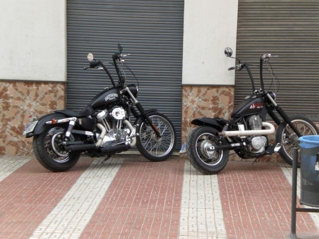 fotos de nuestras motos 111