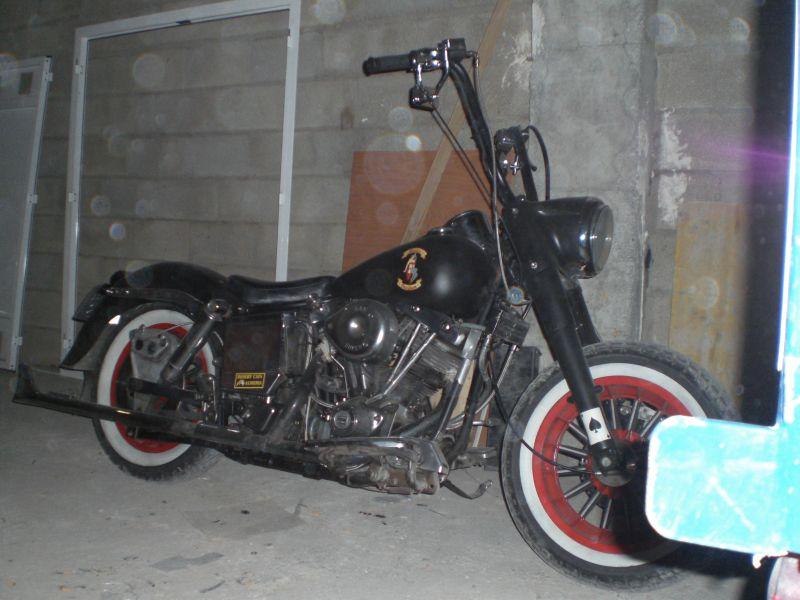 fotos de nuestras motos 210
