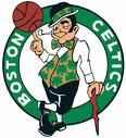 Sam's FREE Celtics Discussion Forum