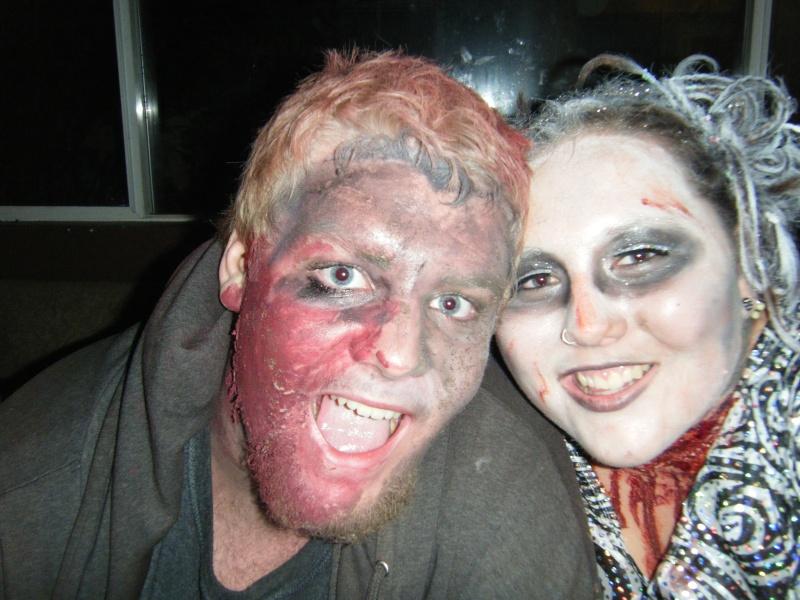 Halloween - 2009!!! Dscf5117