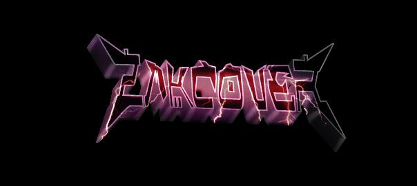 - Zakcover Logo10