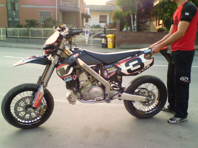 530 SM 2004 Vor_2011