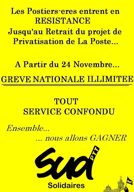 Enfin ! Appel à la grève reconductible ! - Page 3 Affich10