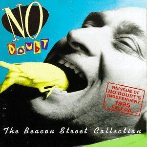 BEACON STREET COLLECTION No_dou10