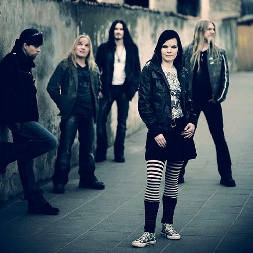 Nightwish grabará una nueva canción en finés!: Untitl21