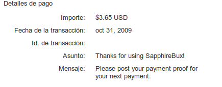 my second payment Fgsfgs10