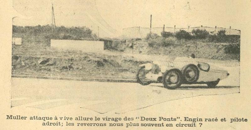L'autodrome des années 20 Moto_r10