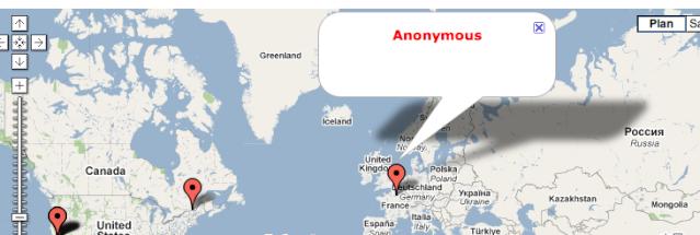 Carte de localisation des membres Image_17