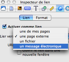Adresse mail interactive Image_20
