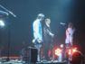 TOUR 2009 - Fecha por fecha -