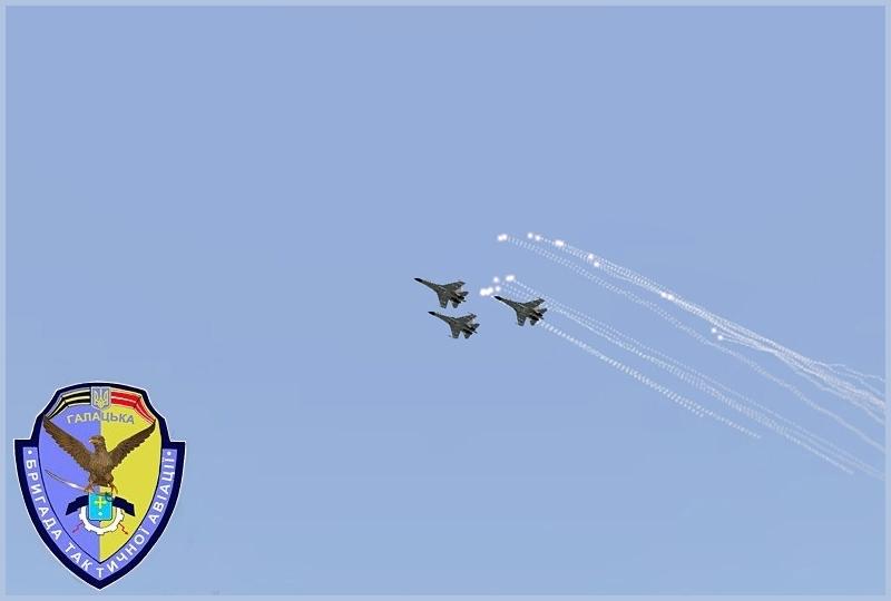 Скриншоты с тренировок 813_1411