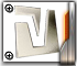 «۩۞۩-ركـــن تطوير منتديـــــvb3.6.0ــات-۩۞۩»
