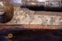 Histoire de la restauration d'un Snider Enfield 3 bandes Armes_11