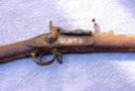 Histoire de la restauration d'un Snider Enfield 3 bandes Armes_13