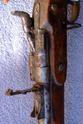 Histoire de la restauration d'un Snider Enfield 3 bandes Armes_16