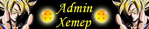 OF LEY ACTUALIZACION DISPONIBLE 2.02 OF COMPATIBLE 1.03 KONAMI BALONES Y BOTAS NUEVAS - Página 3 Xemeo11