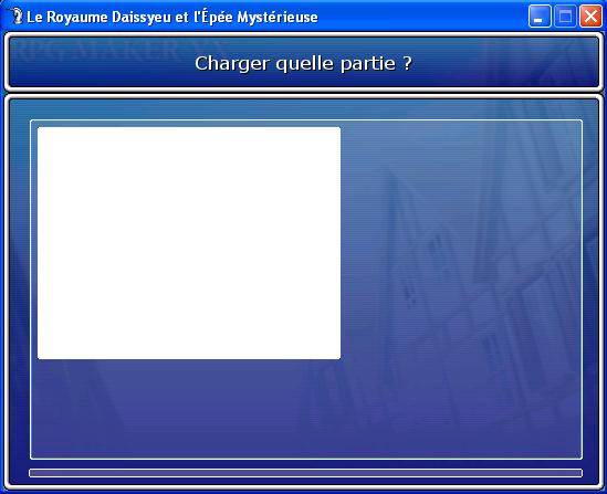 Système de sauvegarde ultime Screen22