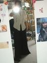 Les cosplays de Yuki Dscf3610