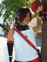 Les cosplays de Yuki File0010