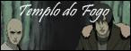 Naruto Brasil Kage Templo10