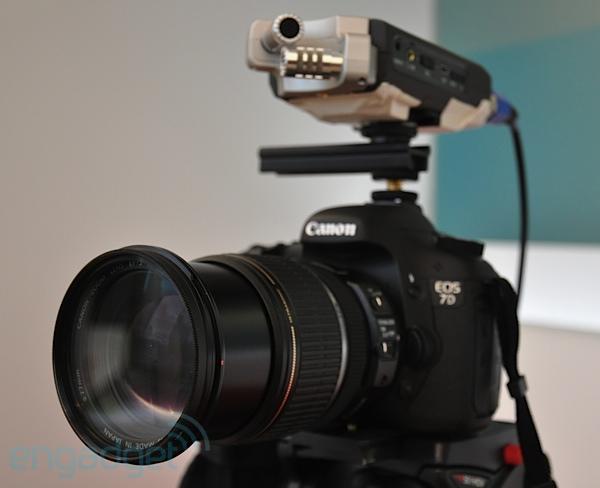 Canon EOS 7D impressions for filmmaker wannabes 7d-imp10
