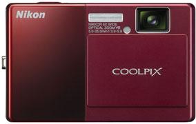 Nikon CoolPix S70 Coolpi10