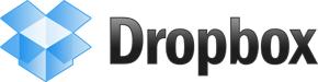 DropBox.com Dropbo10