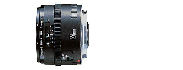 CANON EF 24mm f/2.8 Ef24_210