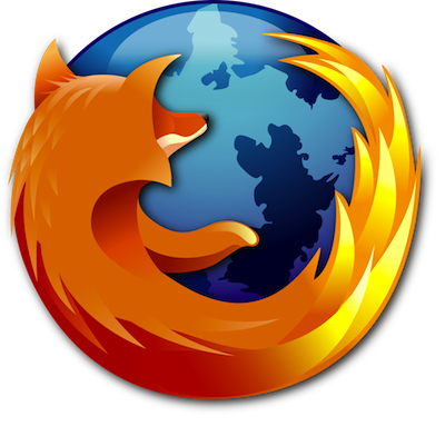 Firefox headed to the PS3? Can life get any better? Firefo10
