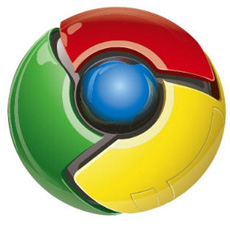 Google Chrome OS available as free VMWare download Google10