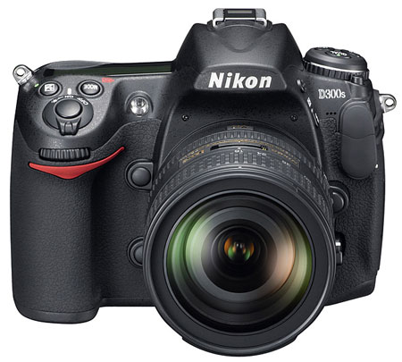Your favorite Nikon at the moment ! Nikond10
