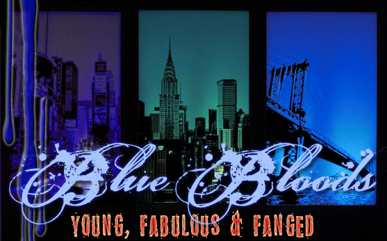 Blue Bloods: young, fabulous & fanged Bb_log10