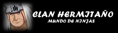 CASAS DEL CLAN HERMITAÑO