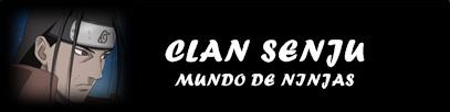 CASAS DEL CLAN SENJU