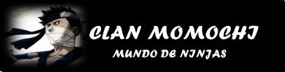 CASAS DEL CLAN MOMOCHI