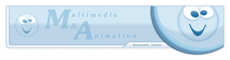 Dek~Multimedia&Animation