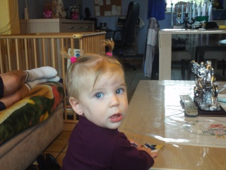 Ma fille et petite fille 9_sept10