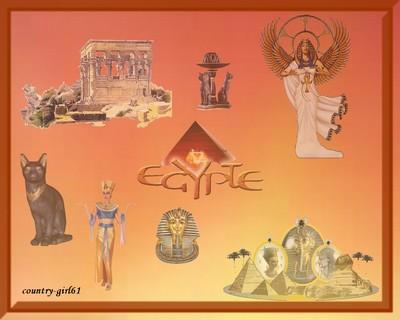 MONTAGE PHOTO Egypte10