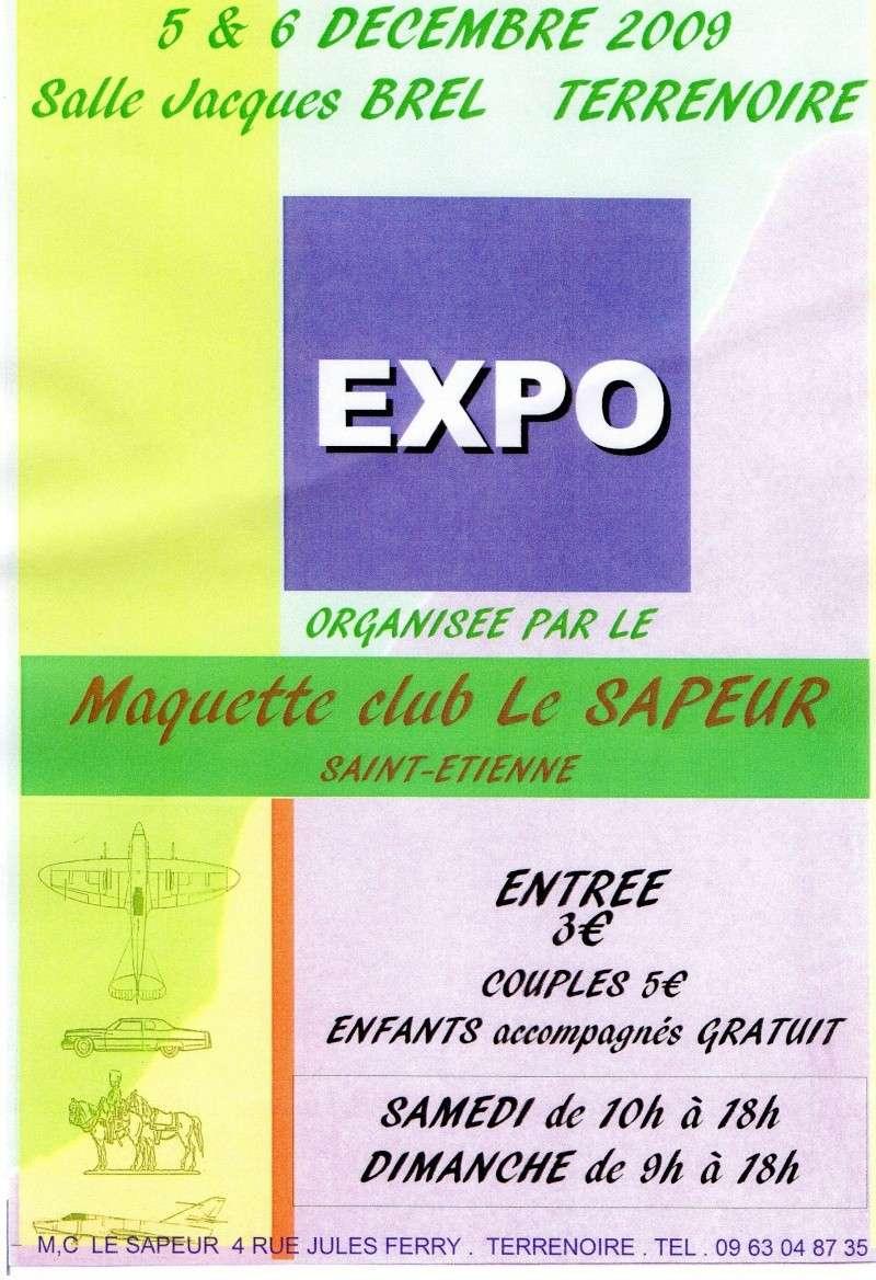 expo terrenoire 5 et 6 décembre 2009 Im89_210