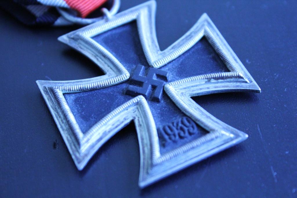 Estimation médailles allemandes 1GM/2GM 910