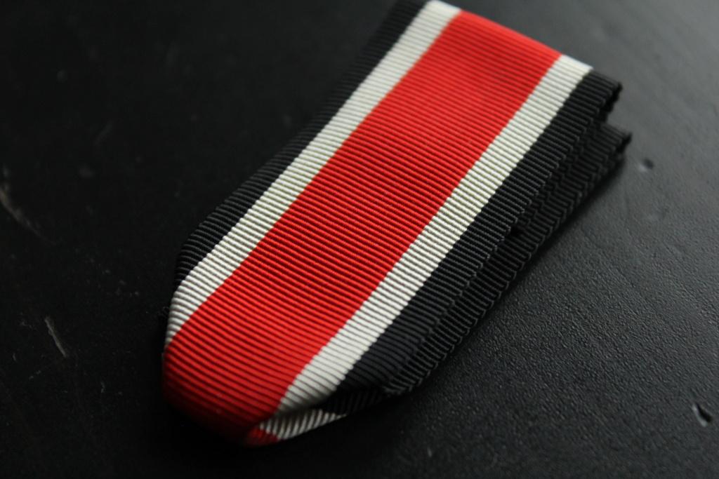 Authentification Croix de Fer 2nde classe (demandé en vente) Img_8023