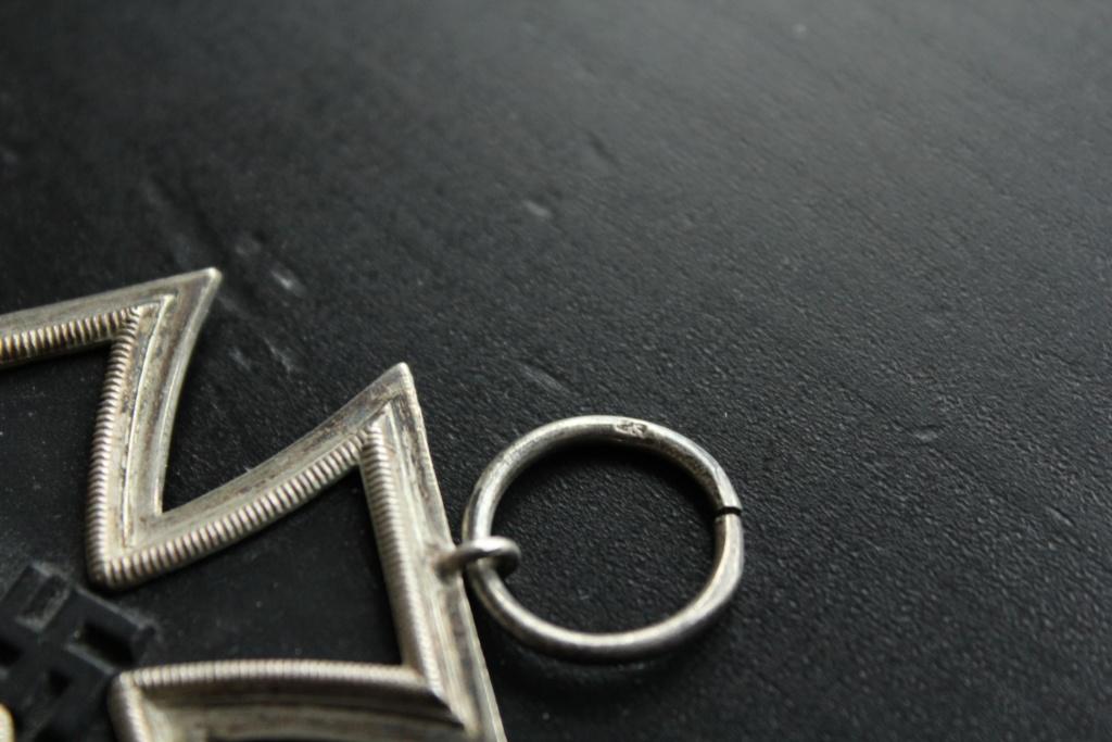 Authentification Croix de Fer 2nde classe (demandé en vente) Img_8024