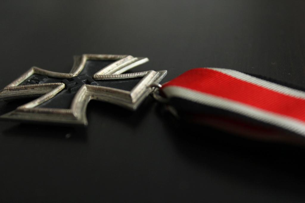 Authentification Croix de Fer 2nde classe (demandé en vente) Img_8026