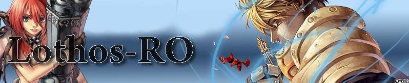 Lothos-RO